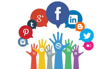Effect of social networking on students essay
